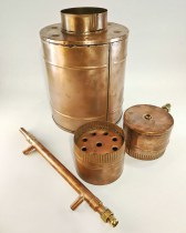 copper-pot-still-2