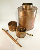 copper-pot-still-3