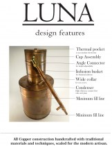 luna-design-features